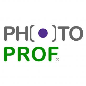 Logo Photo Prof