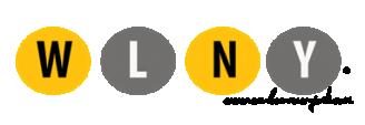 We Love NY - logo