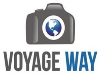 logo Voyage Way