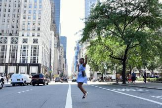We love NY photo