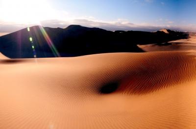 AFRIQUE_Namibie