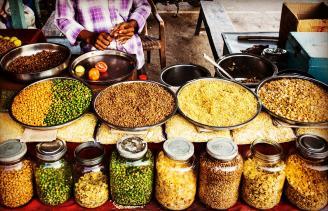 ASIE-INDE-Kerala