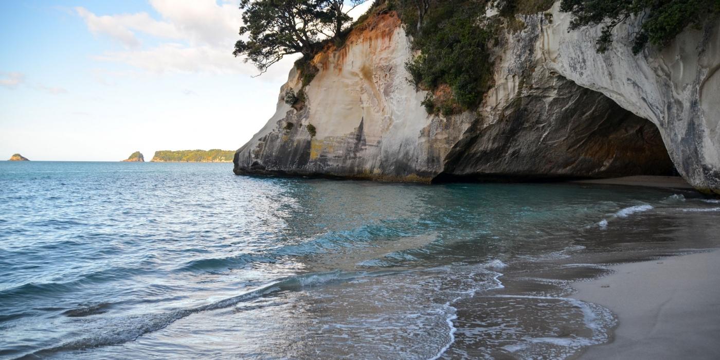 Nouvelle-Zélande 2