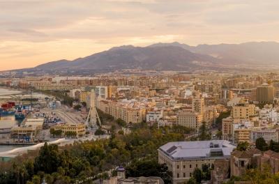 EUROPE-Espagne-Photo principale