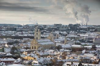 EUROPE-Lituanie-image3