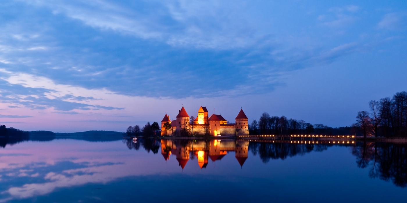 EUROPE-Lituanie-image4