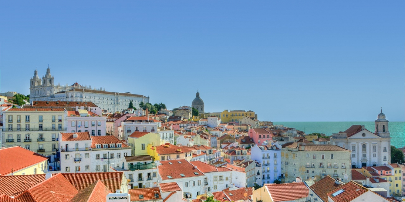 EUROPE-Portugal-image1