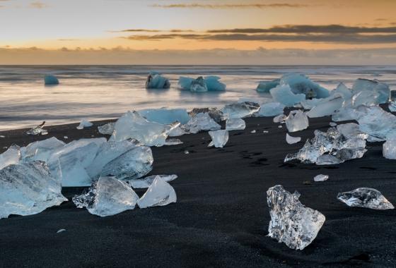 Islande VoyageWay 1