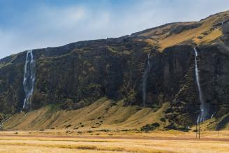 Islande VoyageWay 2