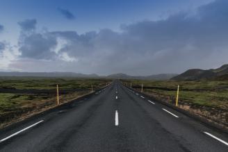 Islande VoyageWay 3
