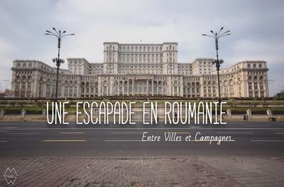 EUROPE_LeMondedeTikal_Roumanie_Photo1