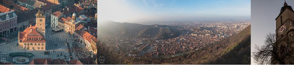 EUROPE_LeMondedeTikal_Roumanie_Photo4