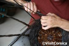 corse artisans et createurs