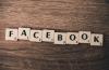 facebook scrable