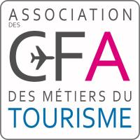 FFTST logo CFA