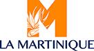 Logo Martinique Classique Petit