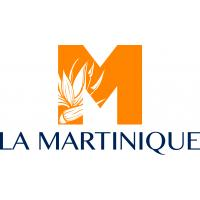 Logo Martinique Classique