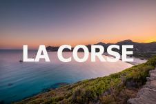 semaine tourisme intro corse