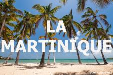 semaine tourisme intro martinique