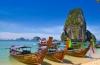 thailande global
