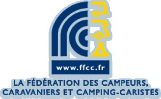 FFCC salon Tourissima