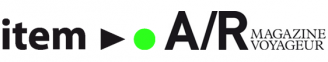 AR et Collectif - logo