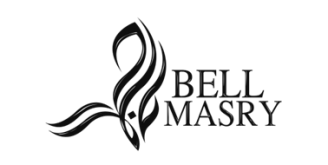 Bell Masry - logo