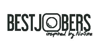 Best Jobers - logo
