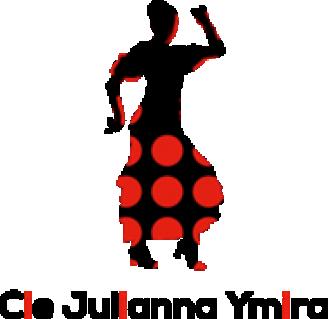 Cie Yulianna Ymira - logo