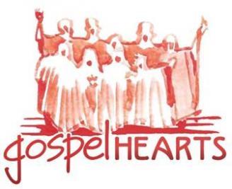 Gospel Heart - Logo