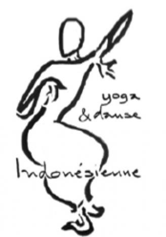 Isla Peralta - Logo