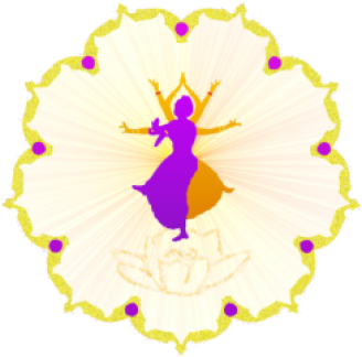 Logo Mahila