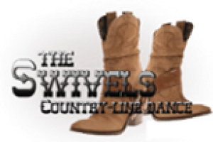 The Swivels - logo
