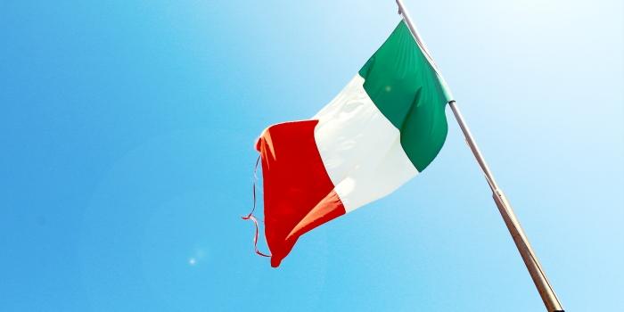2 semaines en Italie – que faire dans chaque région
