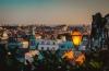 Photo de Zagreb en Croatie