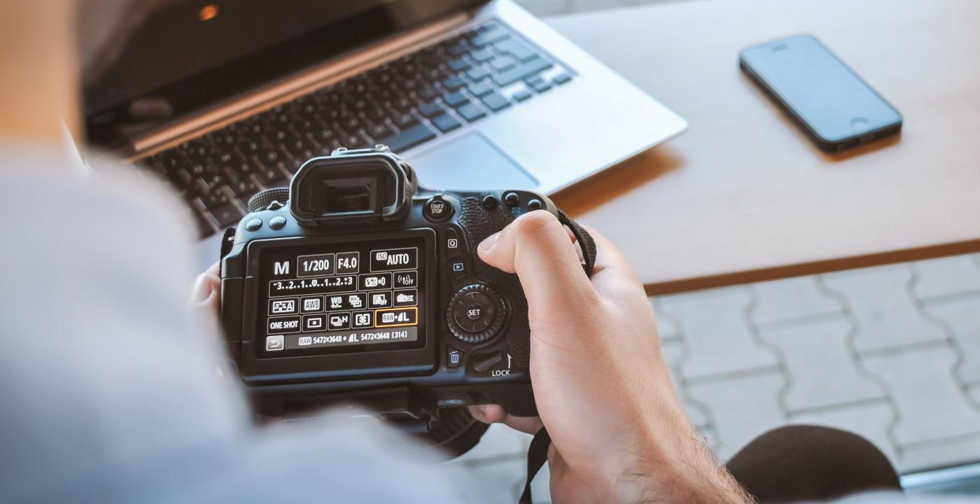 Quel appareil photo choisir