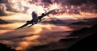 Quelques conseils pour votre voyage en avion