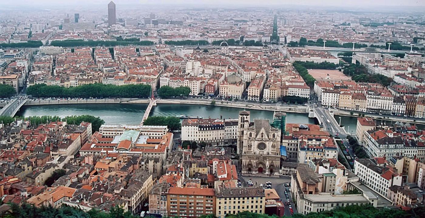Rencontre Sexe Charente Maritime (17) , Trouves Ton Plan Cul Sur Gare Aux Coquines