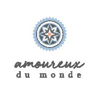 Amoureux du Monde logo