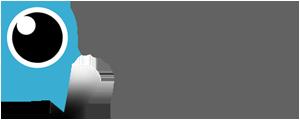 Logo Monplanvoyage