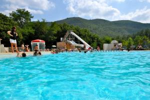 Camping-les-plans