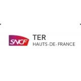 Logo TER SNCF