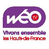 Logo Weo