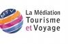 Médiation tourisme et voyage salons tourisme