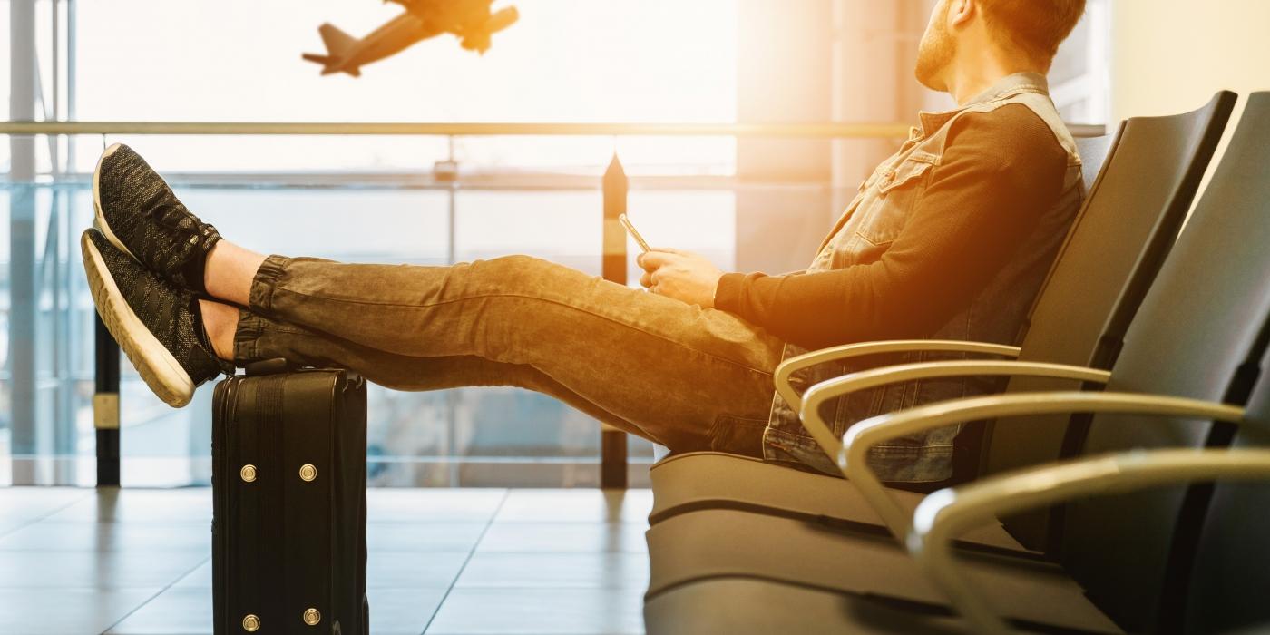médiation tourisme et voyage salon tourisme