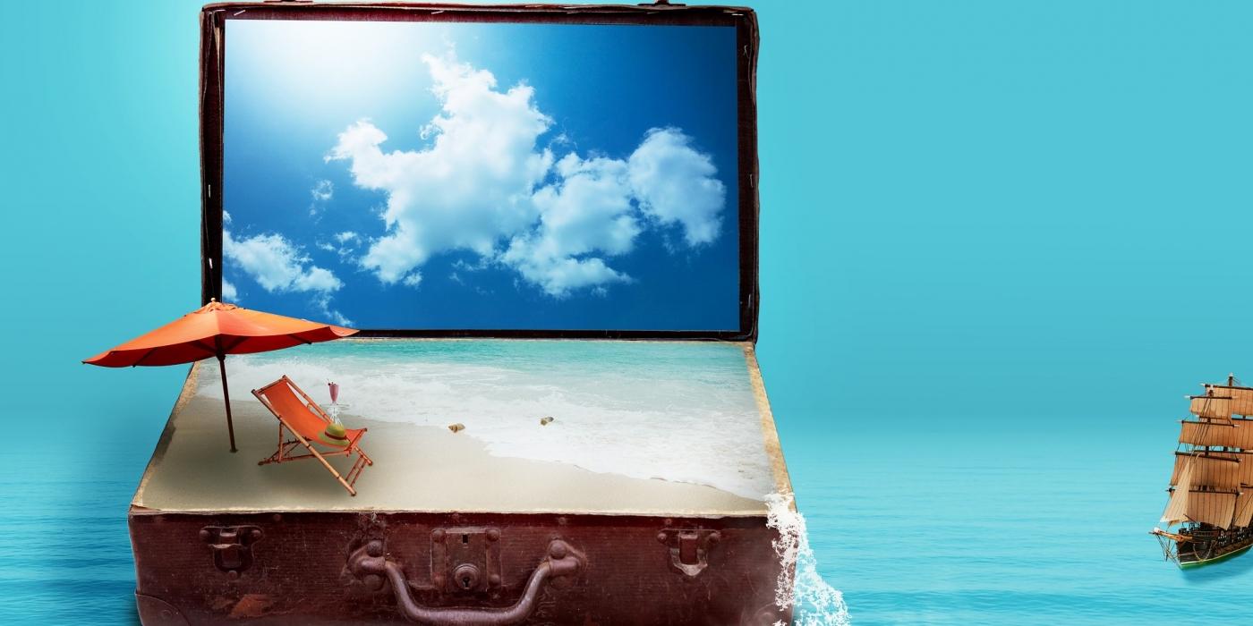 opérateurs voyage et apst salons tourisme