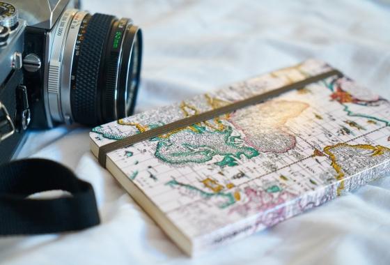 Professionnels voyage et APST
