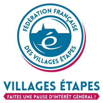 Logo Villages Etapes Tourissima