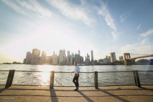 bons plans voyage NY