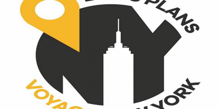 Retrouvez Bons Plans Voyages New York Sur Mahana 2020